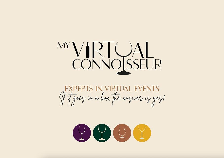 My Virtual Connoisseur Brochure.png
