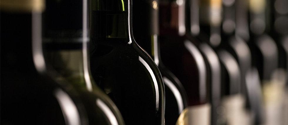 Wine-Bottles-Stock-002_edited.jpg