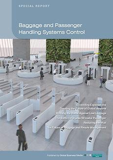 _Airport_Technology_Reports_1_–_Next_Gen