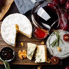 Wine  Cheese.jpg