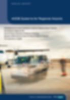 Airport Technology Reports 49 - AODB Sys