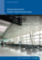 _Airport_Technology_Reports_–_30_–_Next_