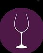 Wine Sticker.png