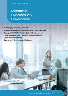 19_–_Managing_Cybersecurity_Governance_–