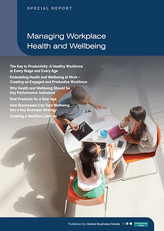 16_–_Managing_Workplace_Health_and_Wellb