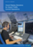 _Airport_Technology_Reports_9_–_Innovati