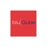 Bluqube Logo.png