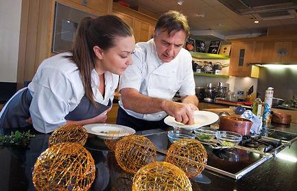 cookery school 2.jpg
