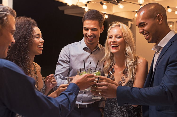 people-laughing-at-a-cocktail-party.jpg