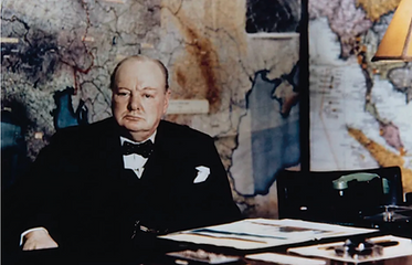 Churchill War Rooms.png