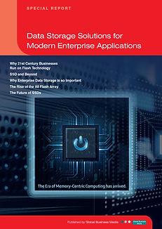 17_–_Data_Storage_Solutions_for_Modern_E