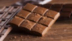 CSM-Chocolate-tasting.png