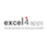 Excel4apps Logo.png