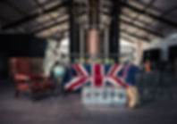 chase-distillery-tours-hereford.jpg