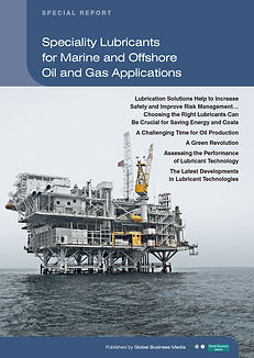 Offshore_Technology_Reports_51_–_Innovat
