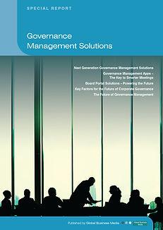 11_–_Governance_Management_Solutions_–_N