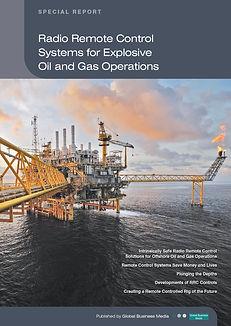 Offshore_Technology_Report_56_–_Innovati