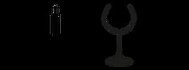 My Virtual Connoisseur Logo.png