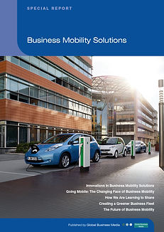 9_–_Business_Mobility_Solutions_–_Alphab