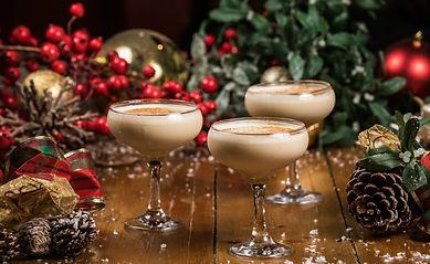 christmas cocktails .jpg