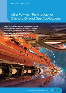 Offshore_Technology_Reports_69_-_Next_Ge