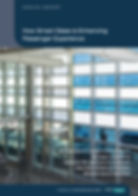 Airport Technology Reports - 50 - How Sm