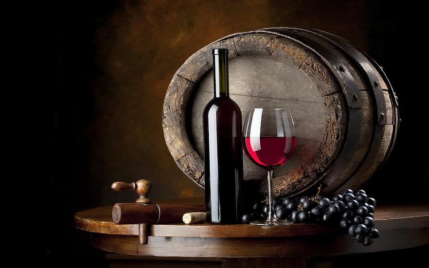 wine_yJuFx8w.jpg