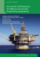 Offshore_Technology_Reports_73_–_Next_Ge