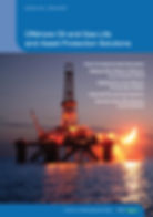 Offshore_Technology_Reports_72_–_Next_Ge