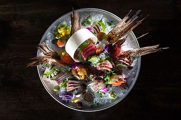 SushiSamba Platter.jpg
