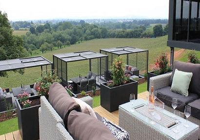 The-View-at-Hencote.jpg
