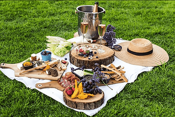gourmet-picnic.png