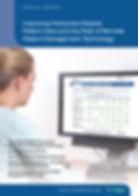 _Hospital_Reports_Europe_–_5_–_Improving