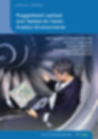 _Airport_Technology_Reports_17_-_Next_Ge