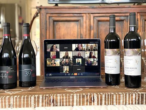 virtual-tasting-laptop-front-scaled.jpg