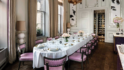 tllon-dining-private-dining-1680-945.jpe
