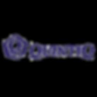 Quintiq Logo.png