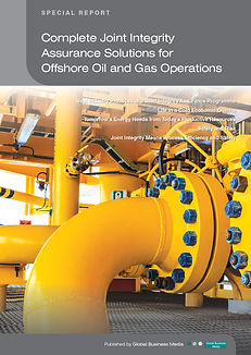 Offshore_Technology_Reports_62_–_Innovat