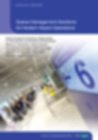 _Airport_Technology_Reports_–_40_–_on_In