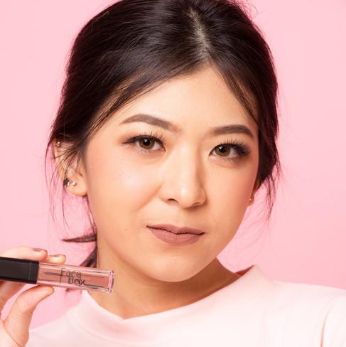 Beauty shooting1790.jpg