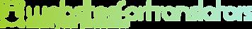wft logo1.png
