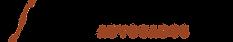 Logo_horizontal_advogados_pcpc.png