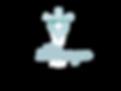 Logo 2MANAGER- RGB SEM FUNDO-04.png