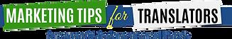 mtft_logo.png