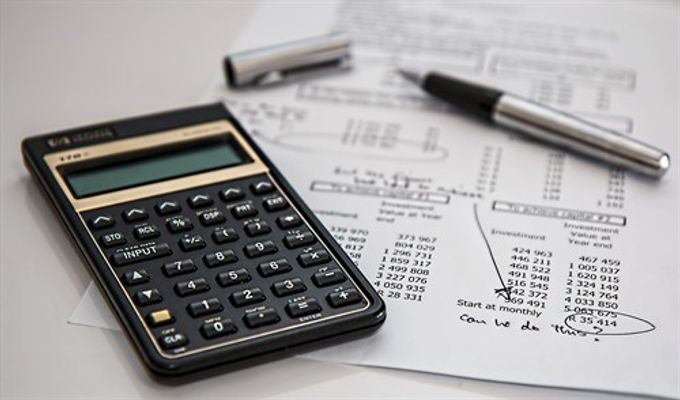 Det værdiskabende budget