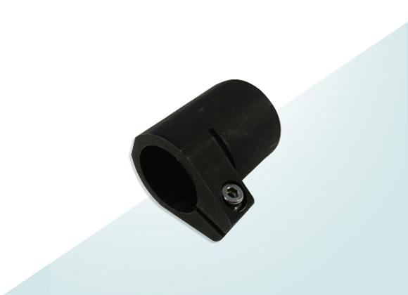 Connecteur de remplacement - Braca extensible