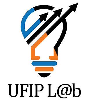 ufip lab Facebook.jpg