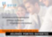 JPO UFIP 25.01.20 BTS Licence Master alt