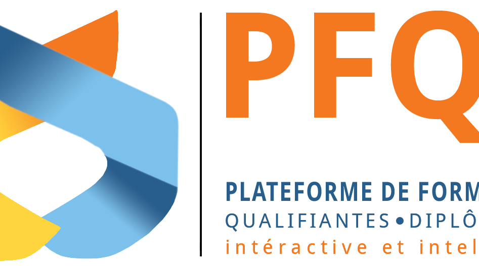 PFQ2i-logo-complet.png