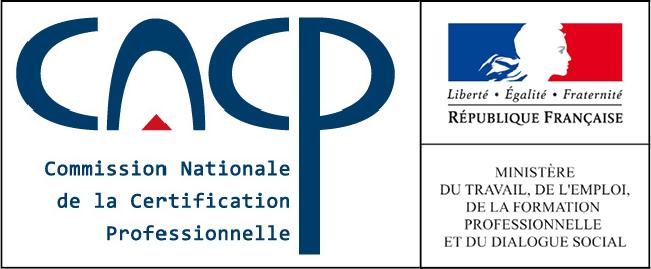 logo-rncp-cncp.png